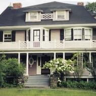 Marzenie właścicieli domów